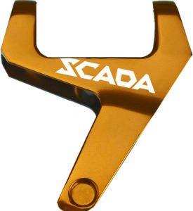 Accessories Chain Guide SCCCG01 Gold
