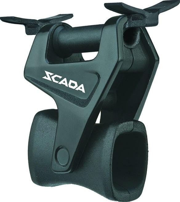 Accessories Chain Guide SCCCG02