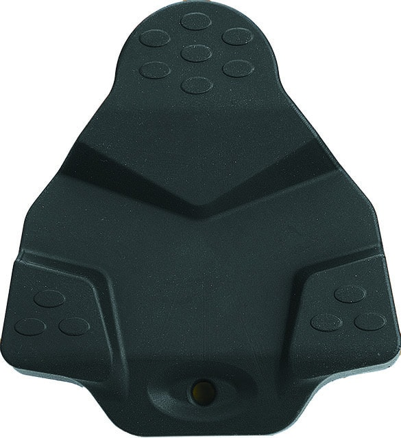 Accessories Pedal Cleat Covers SCCK6B F