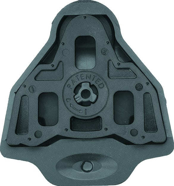 Accessories Pedal Cleat Covers SCCK6B