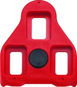 Accessories Pedal Cleats SCARC1