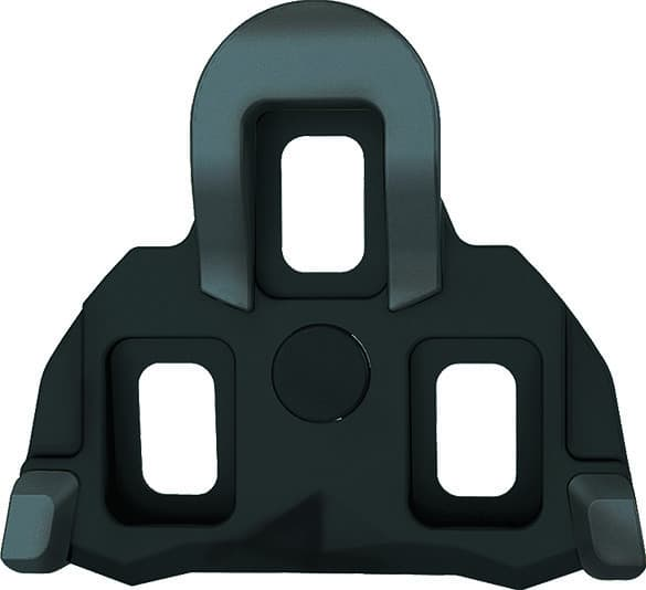 Accessories Pedal Cleats SCBSL11