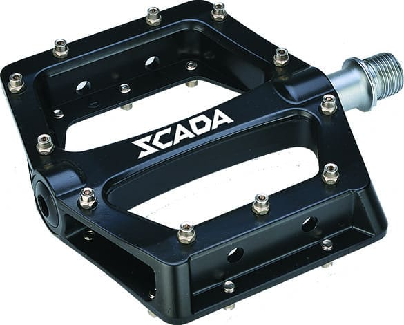 Pedals Bmx Scb601