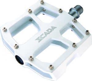 Pedals Bmx Scb605