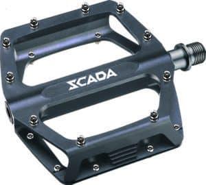 Pedals Bmx Scb609