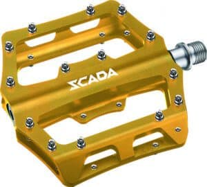 Pedals Bmx Scb610