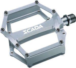 Pedals Bmx Scb616