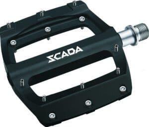 Pedals Bmx Scb617
