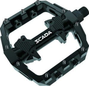 Pedals Bmx Scb622