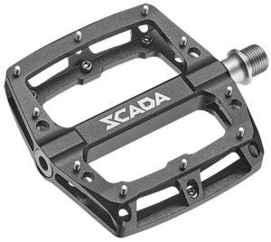 Pedals Bmx Scb631
