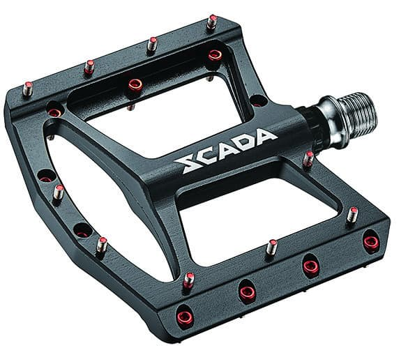 Pedals Bmx Scb649