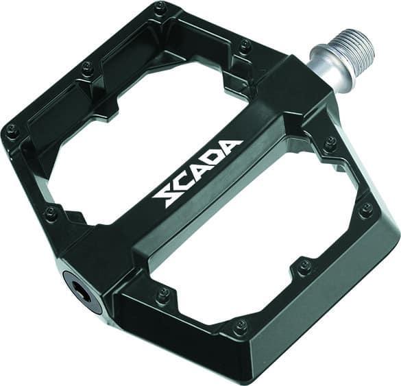 Pedals Bmx Scb655