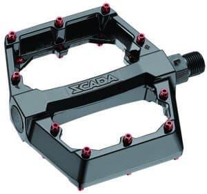 Pedals Bmx Scb655b