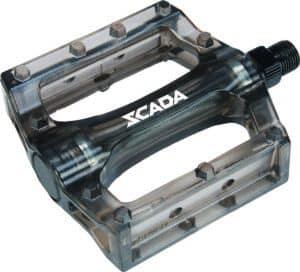 Pedals Bmx Scb656 polycarbonate