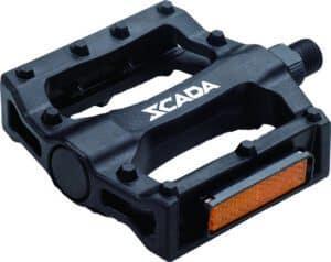Pedals Bmx Scb656p