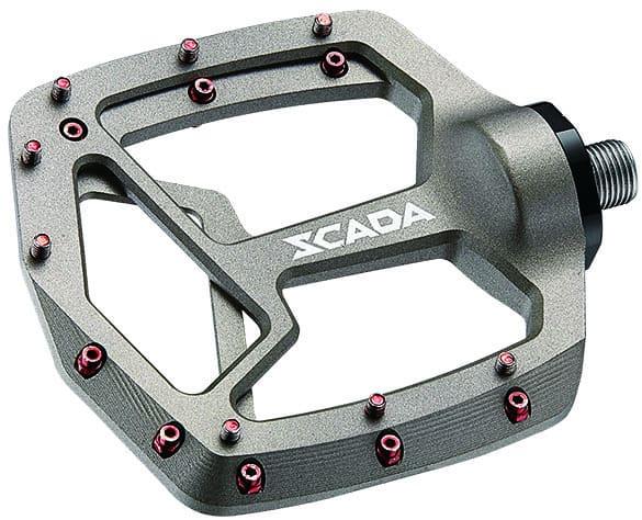 Pedals Bmx Scb668
