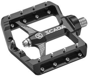 Pedals Bmx Scb680