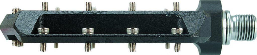 Pedals Bmx Scb680 Side