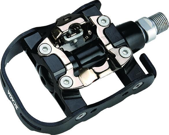 Pedals Indoor Cycling Scs305 2