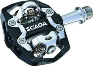 Pedals Mtb Scm111