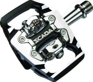 Pedals Mtb Scm115