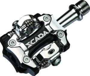 Pedals Mtb Scm121