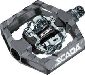 Pedals Mtb Scm129