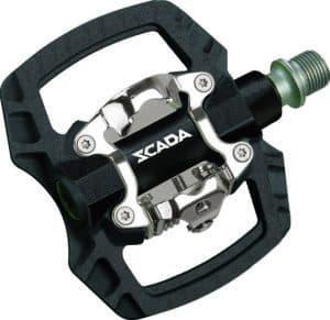 Pedals Mtb Scm216 Front