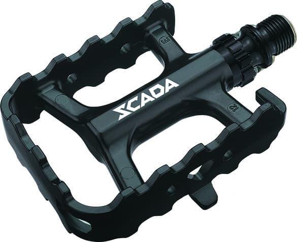 Pedals Mtb Scm303