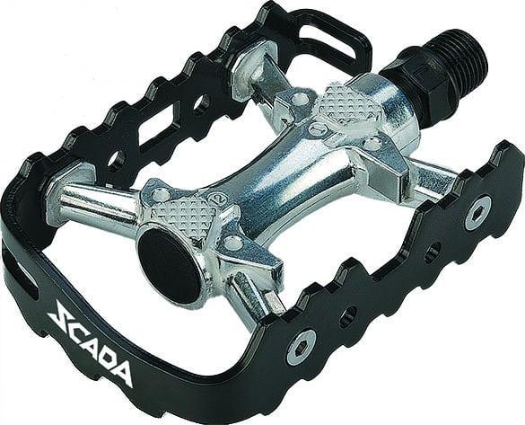 Pedals Mtb Scm304