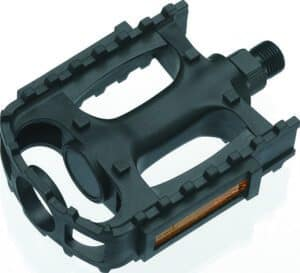 pedals-mtb-scm306b