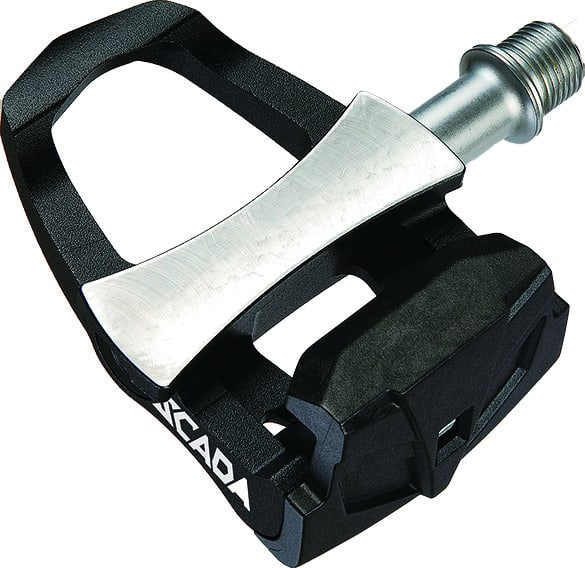 Pedals Road Bike Scr503