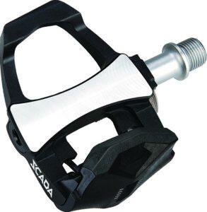 Pedals Road Bike Scrc302