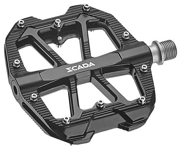 Pedals Bmx Scb635mg