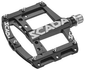 Pedals Bmx Scb636