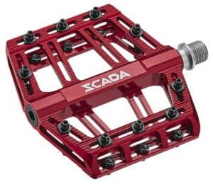 Pedals Bmx Scb641
