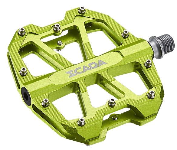 Pedals Bmx Scb642
