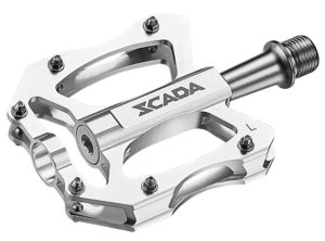 Pedals Bmx Scc829
