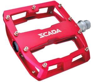 pedals-bmx-scb606