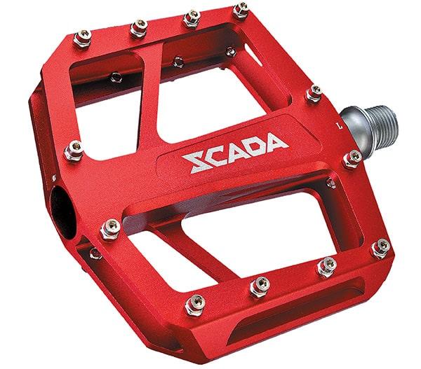 pedals-bmx-scb614