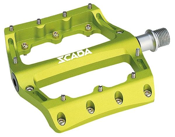 pedals-bmx-scb619