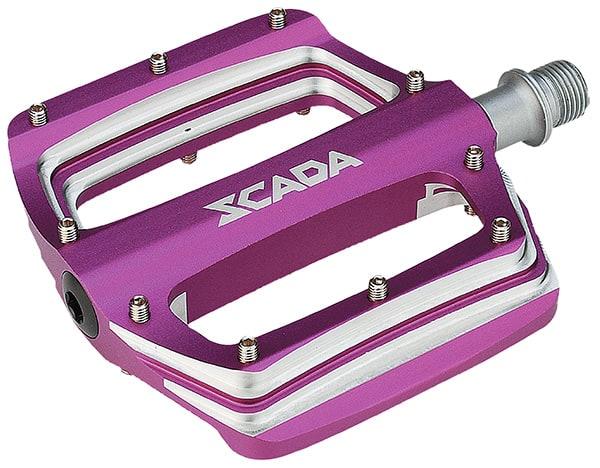 pedals-bmx-scb620