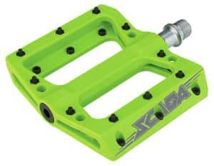 pedals-bmx-scb625-green