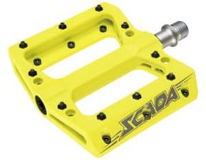 pedals-bmx-scb625