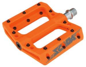 pedals-bmx-scb625-orange