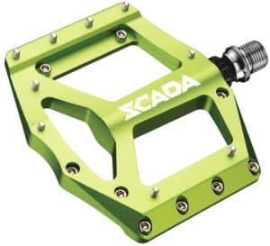 pedals bmx scb648