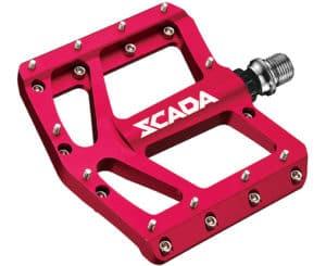 pedals-bmx-scb650