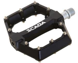 pedals-bmx-scb655-1-black