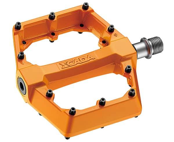 pedals-bmx-scb655-1-orange