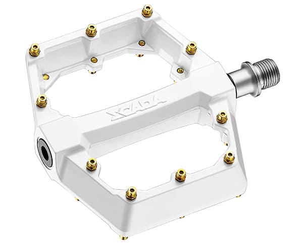 pedals-bmx-scb655-1-white